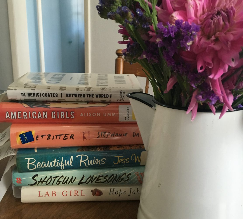 Feminist Homemaking 21st Century Domesticity